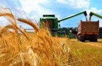 Три громади Дніпропетровщини долучилися до пілотного проєкту зі створення державного аграрного реєстру