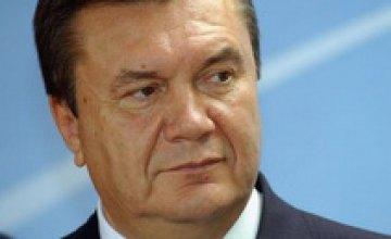 В Чистый четверг Президент собирается встретиться с представителями всех конфессий Украины