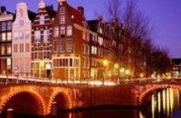 Ученые прогнозируют, что Нидерланды скоро уйдут под воду
