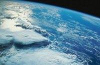 В сети появилось видео Земли без людей (ВИДЕО)
