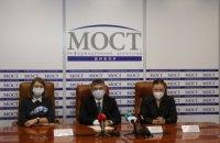 Стан та розвиток медицини в Дніпропетровській області. Як пандемія Covid-19 вплинула на галузь?
