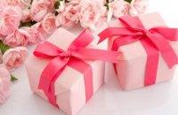 В Сумской области вор-рецидивист украл у именинницы подарки