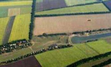 Прокурор области отозвал протест о продлении аренды земли «Торг Инвестом»