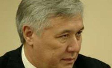 Министр обороны иницировал на Днепропетровщине пилотный проект по утилизации боеприпасов