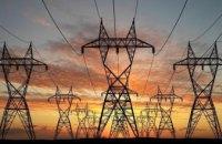ДТЕК Дніпровські електромережі спрямує 1 мільярд гривень на оновлення електроінфраструктури