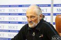 Путешественник из Днепра вернулся из 4-месячного путешествия по акватории Черного моря