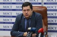 24 облгаза, которые находятся в частных руках, пытаются блокировать развитие рынка газа в Украине, - Дмитрий Громаков