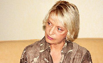 Наталья Изосимова: «Ни один консультант ничего не изменит, если не будет собственника процесса и политической воли в регионе к и