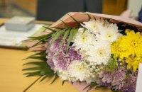 До Дня науки: у Дніпропетровській ОДА вручили подарунки кращим вченим області