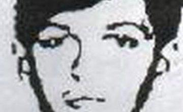 Криворожские правоохранители разыскивают 40-летнего убийцу