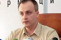 Андрей Денисенко: «Днепропетровская область может получить «корпоративного» прокурора»