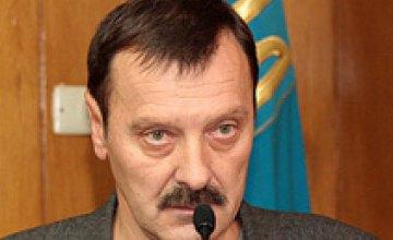 Владимир Белый: «С тех пор, как акции «34 канала» оказались у Михаила Соколова, у нас начались «веселые дни»