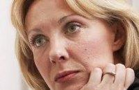 В Украину не пустили еще одну российскую актрису, - СМИ