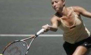 Warsaw Open: Алена Бондаренко проиграла финал