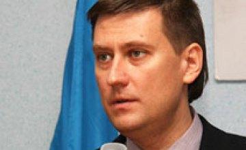 Взаимоотношения Украины и России перешли на совершенно новый уровень, – Консул РФ