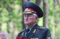 Виктор Медведчук и Оксана Марченко передали помощь для ветеранов в Днепропетровской области, - Геннадий Гуфман