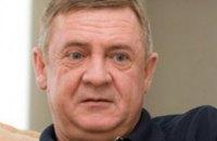 Владимир Бессонов доволен результатами жеребьевки