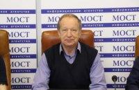 Введя бесплатный проезд для жителей, мэр Кривого Рога Константин Павлов выполнил одно из своих предвыборных обещаний, - эксперт