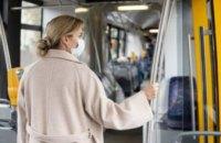 В Минздраве сообщили, как будет работать общественный транспорт в период карантина