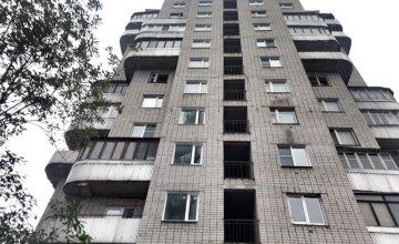 ДТЭК Днепровские электросети модернизировал инфраструктуру в 56 многоэтажках города Каменского