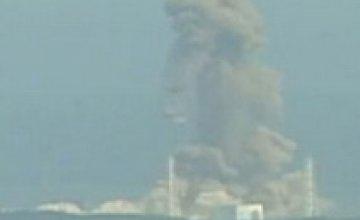 Японский владелец АЭС ищет чернобыльских ликвидаторов для спасения «Фукусимы»