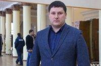 Экологические мероприятия Приднепровской ТЭС не должны отразиться на тарифе на тепло, - Михаил Гликман