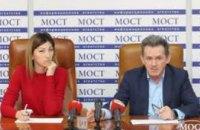 Информационная сводка из официальных источников о ситуации с коронавирусом в Украине и Днепропетровской области