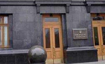 Коалиция не доверяет Секретариату Президента