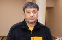 Пчеловодство Днепропетровской области должно выйти из «серой зоны»,  - глава ГО «Днепровский пасечник»