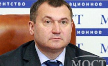 Налоговая служба Днепропетровской области напоминает, что до конца декларационной кампании осталась неделя