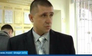 Адвокаты считают незаконным приговор, вынесенный судом по делу смертельного ДТП на пр. Мира