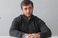 Я считаю украинцев лучшими, мы должны пользоваться и гордиться своими разработками,а не продавать за границу,- директор завода «Потоки» Евгений Яровой
