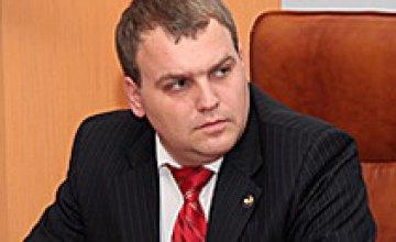 Сергей Белоус: «Левые» партии должны объединиться, иначе «левое» движение в Украине может умереть»