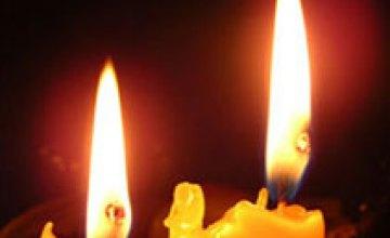 Похороны Владимира Шубы состоятся 17 октября