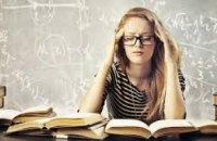 С этого года выпускники смогут учиться на двух специальностях одновременно
