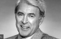 Ушел из жизни актер известный по фильмам «Одинокий рейнджер» и «Неприкасаемые»