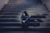 Жители городов более склонны к психическим заболеваниям, - ученые