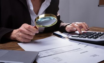 На Днепропетровщине женщина подделала документы и завладела участком стоимостью более 400 тыс грн