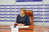Изменения в Налоговый кодекс Украины в части акцизного налога