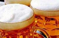 Президент Украины запретил повышать акциз на пиво