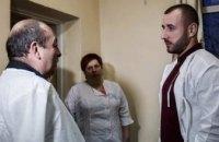 Радикальная партия считает необходимым вернуть финансирование медицинской сферы из госбюджета, - Сергей Рыбалка