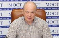 Изменение избирательного законодательства - это реформа, с которой начнется развитие Украины,  - Сергей Рулёв