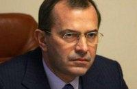 Нацкомиссия регулирования рынка коммунальных услуг может быть создана до конца июня, – А. Клюев
