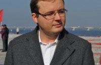 Украина интересна Евросоюзу в качестве поставщика дешевой рабочей силы и рынка сбыта низкокачественной продукции, - Сергей Храпо