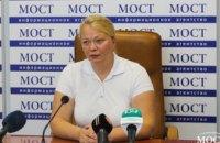 На Днепропетровщине зафиксирован смертельный случай ботулизма: статистика и профилактика заболевания