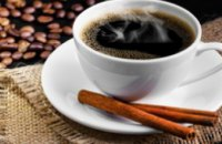 В Днепропетровской области злоумышленник силой отобрал у женщины два пакета с черным кофе