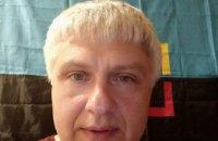 Как житель Днепра стал новым «президентом» Украины