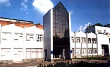 В ЗАО «Торговый дом завод Днепропресс» сменился гендиректор