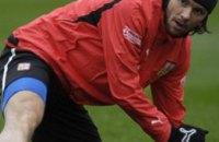 Чехия — Португалия: на кону выход в плей-офф