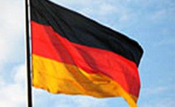 В Гамбурге может появиться представительство Днепропетровского региона